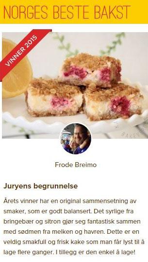 norges-beste-bakst-juryens-begrunnelse