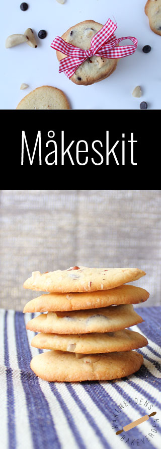 makeskit-pin